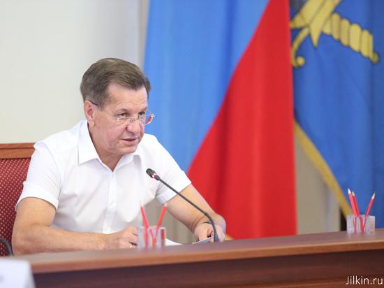 Астрахань вошла в тройку регионов по наращиванию прибыли
