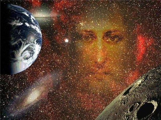 Бога не видели: на космодроме Плесецк помолились за упокой душ испытателей