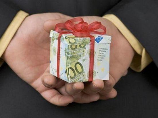 Взяточникам в системе высшего образования Оренбургской области вынесены приговоры