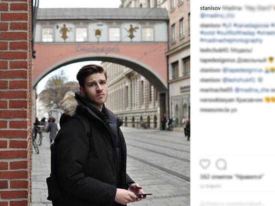 """Станислав Черчесов подписал контракт с """"Балтикой"""""""