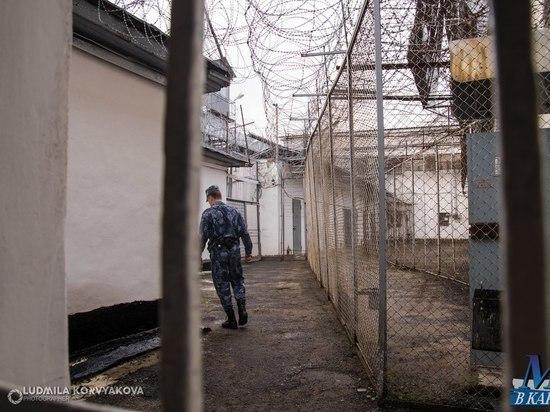 Били, душили: следователи раскрыли страшные подробности покушения на подростка в Петрозаводске