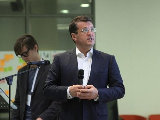 Мэр Казани пообещал Неймару участок в будущем экорайоне, если футболист забьет три гола