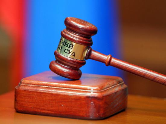 Автомобилистка выиграла суд у приставов за дважды взысканный штраф