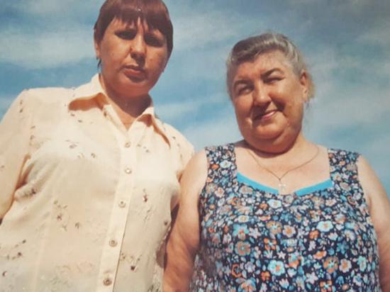 Женщина получила весточку от умершей матери, отправленную 11 лет назад