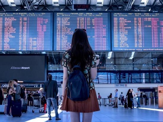 Старый турбизнес в России умирает: пришло время путешествовать самостоятельно