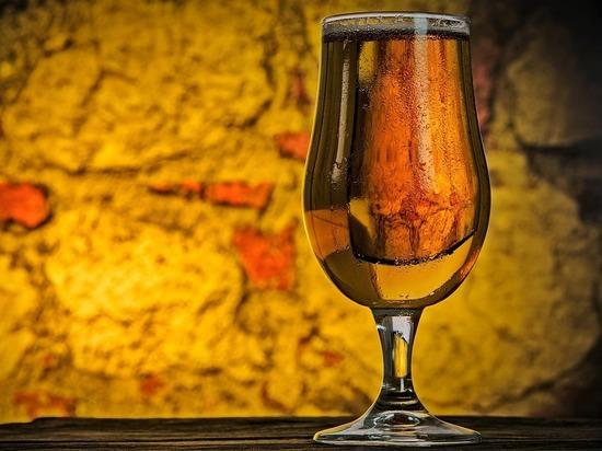 В Египте нашли древнейшую на планете пивоварню