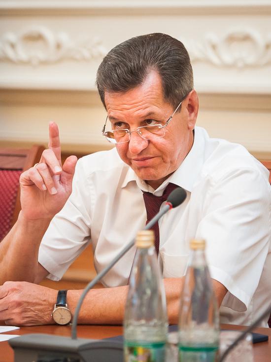 Бюджет Астраханской области пополнится федеральными средствами