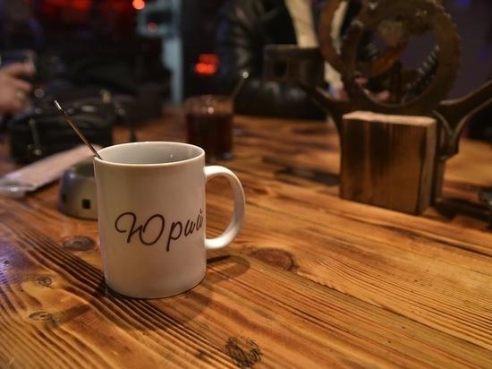 Казанское стрит-кафе «Коржик» попалось на отсутствии обещанных скидок в 20 процентов