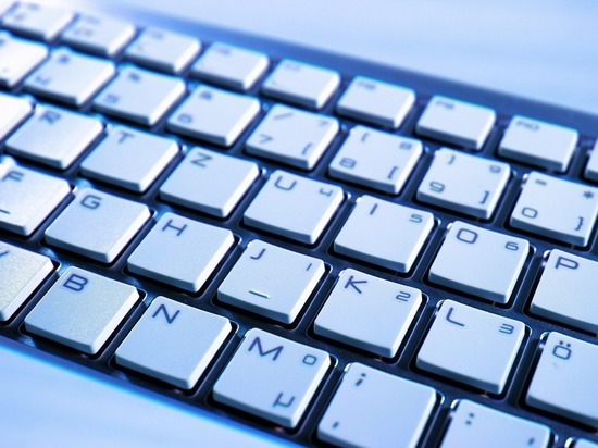 В компании рассказали, что индексируются лишь не защищенные логином и паролем интернет-страницы