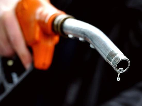 В Абдулино два похитителя более 3 тонн дизельного топлива возместили ущерб и заплатят штраф