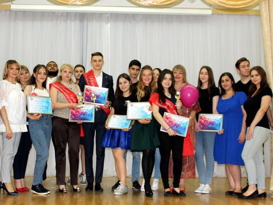 Ставропольский институт кооперации набирает новых студентов