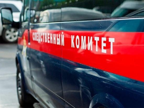 Убийцу пенсионера задержали в Калуге