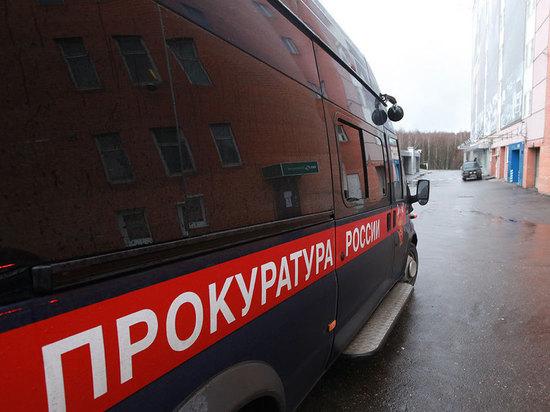 В Асекеевском районе главу сельского поселения подозревают во взяточничестве