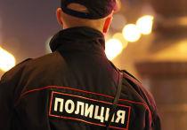 Взрыв прогремел в жилом доме в Москве, жильцы эвакуированы
