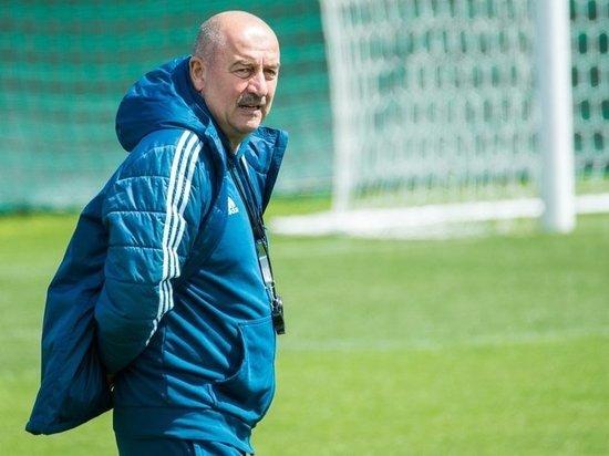 Футбольные сборные России и Хорватии: кто в чем круче