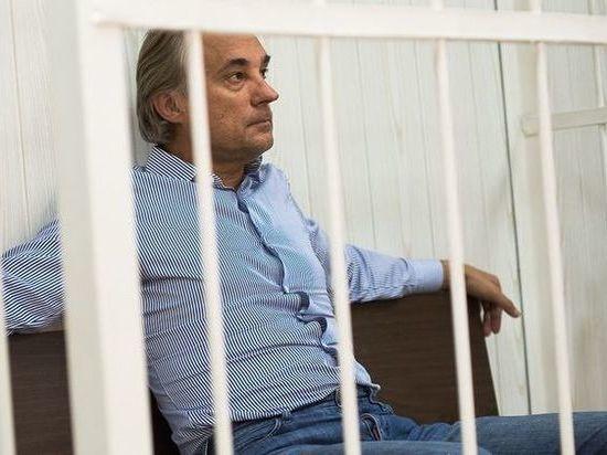 Новый следователь по делу Калинина прибыл в Омск