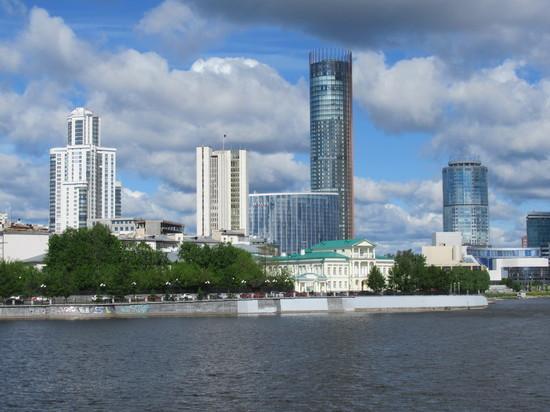 Организатор «криминальных» экскурсий собирается в мэры Екатеринбурга