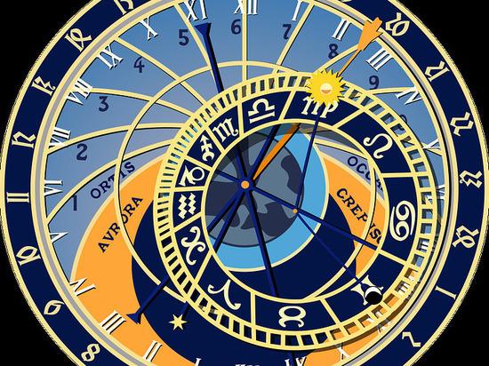 Вакансия недели: в Петрозаводске ищут астролога и купажиста