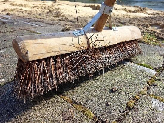 В Умётском районе мужчину приговорили к обязательным работам за неуплату алиментов