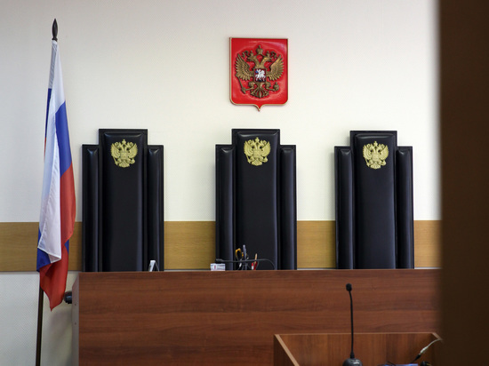 Жители Подмосковья зверски убили приятеля и его мать-пенсионерку ради «Жигулей»