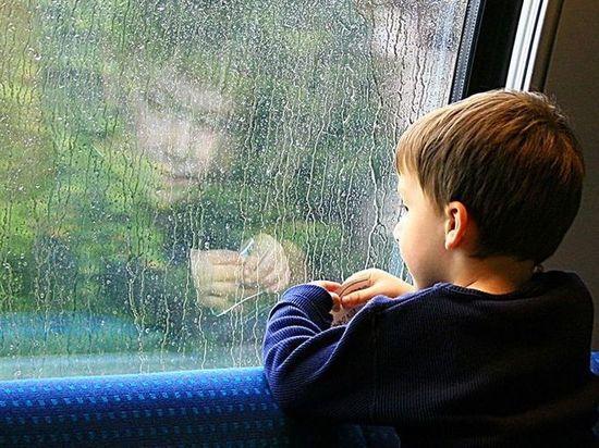 В Тверской области нарушали жилищные права детей-сирот