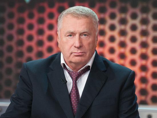 Жириновский предлагает оставить одного туроператора – государственного