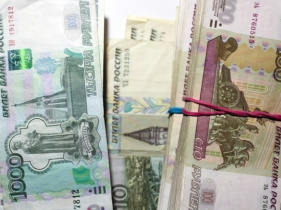 Тамбовчанину вынесли приговор за мошенничество на 29 миллионов рублей