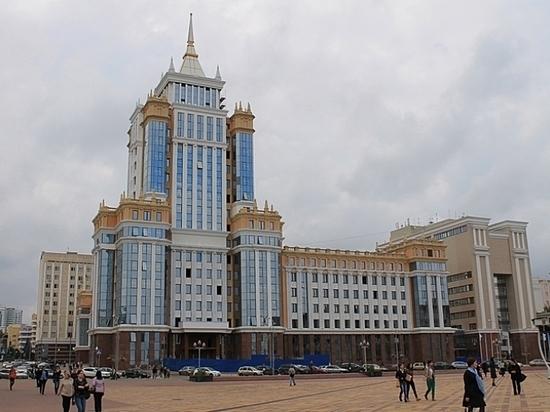 Китайские туристы перепутали города – вместо Саранска приехали в Москву