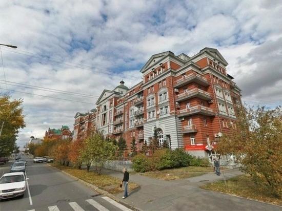 Можно ли сдать жилье в Барнауле и снять квартиру Москве