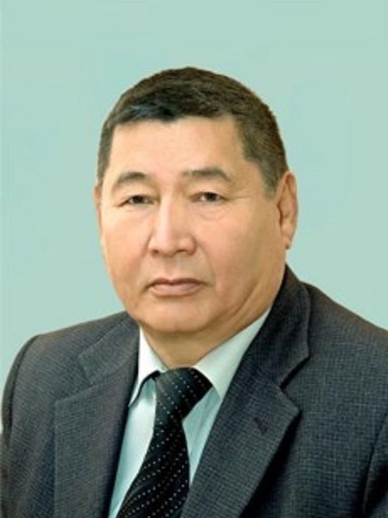 Глава Саракташского района заявил о сложении полномочий