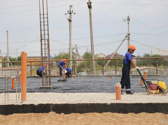 В Астрахани появится новый Гемодиализный центр
