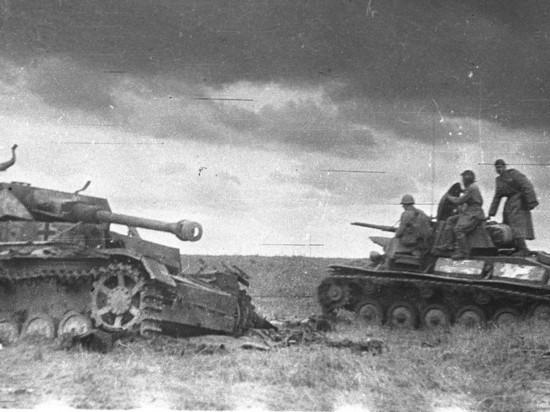 Выставка «Курская дуга» из фондов московского Музея Победы стартовала на Алтае