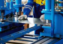 По росту промышленного производства Оренбуржье занимает 63 место из 85 регионов