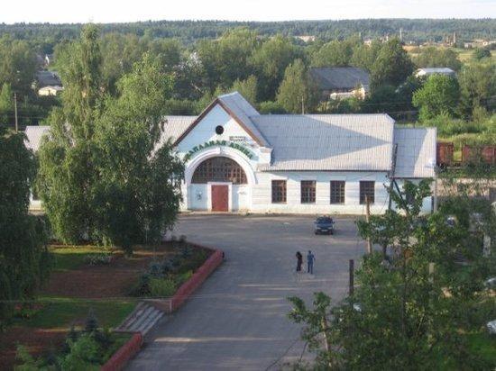 Бэби-парад состоится в Тверской области