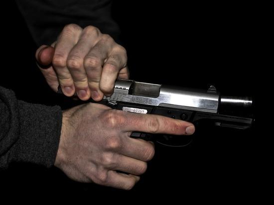 Бийчанина будут судить за угрозу застрелить судебного пристава