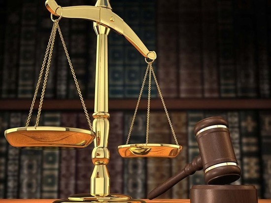 В Оренбурге мужчина через суд добился общения со своими детьми
