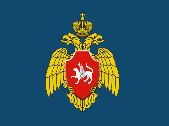 За минувшие сутки пожарные Татарстана выезжали по тревоге 71 раз