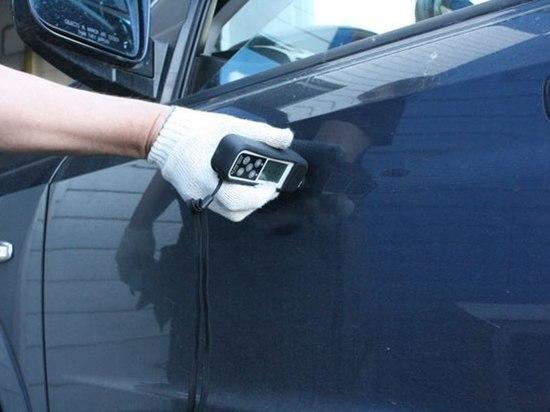 Вместо денег за автомобиль с производственным дефектом оренбурженка получила отказ в иске