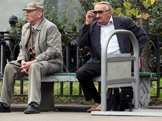 Главный гериатр Минздрава назвала объединяющие долгожителей привычки