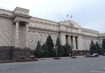 Оренбургское правительство потратит около 3 миллионов рублей на покупку новых автомобилей