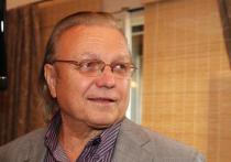Еще в пятницу мы звонили известному музыканту Юрию Маликову поздравить с юбилеем – он сказал, что в матче Россия - Хорватия счет будет 2:2, а там дальше – как решит футбольный бог