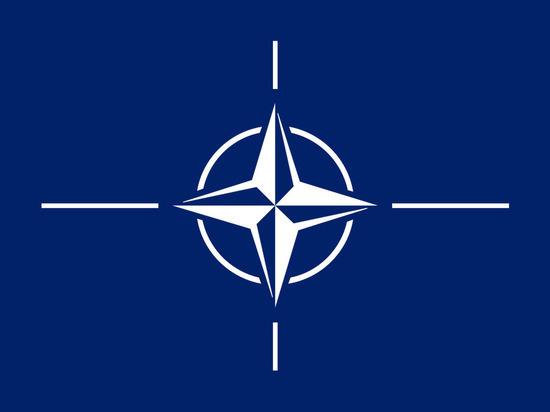 НАТО отметила принадлежность всех полуфиналистовЧМ кальянсу