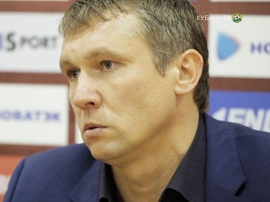 Талалаев оценил последствия выступления сборной России на ЧМ-2018