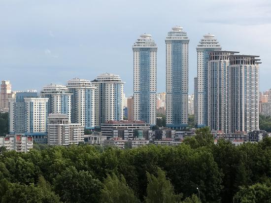 какие банки дают кредит без справок о доходах до 300.000 тысяч рублей в коломне