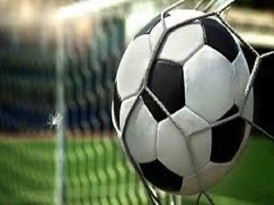 «Рубин» сыграет первый матч в новом сезоне с «Краснодаром»