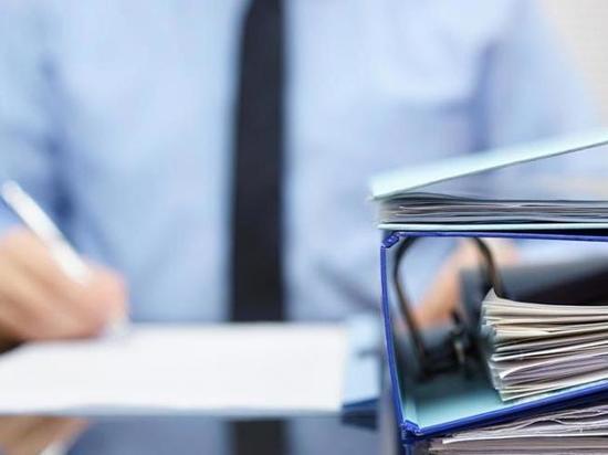 На несоблюдение санитарного законодательства и прав потребителей пожаловались 379 оренбуржцев