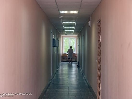 На севере Карелии планируется создать крупный медицинский центр