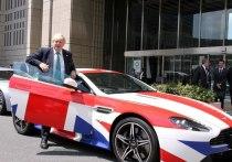 Отставка Бориса Джонсона вскрыла политическую драму Британии