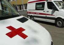 После проигрыша российской сборной сотрудник ФСБ избил футболиста
