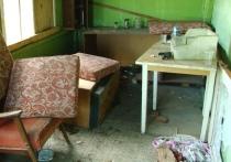 Двоих подростков проверяют на причастность к изнасилованию мальчика в Заринске